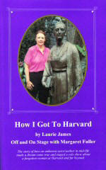 how_i_got_to_harvard