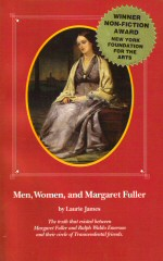 men_women_margaretfuller