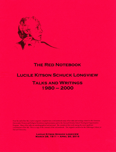 The-Red-Notebook-Cover