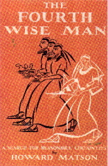 Fourth-Wise-Man-cover-sm