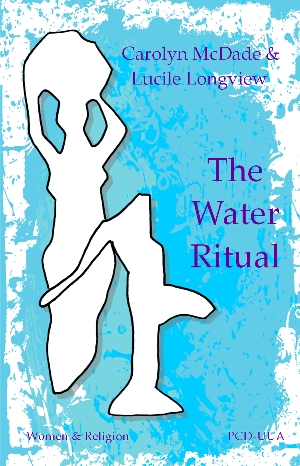 Water Ritual cover new sm
