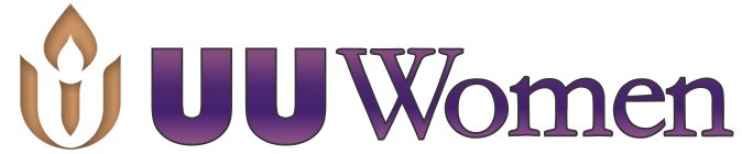 UUWF-logo-words-horiz
