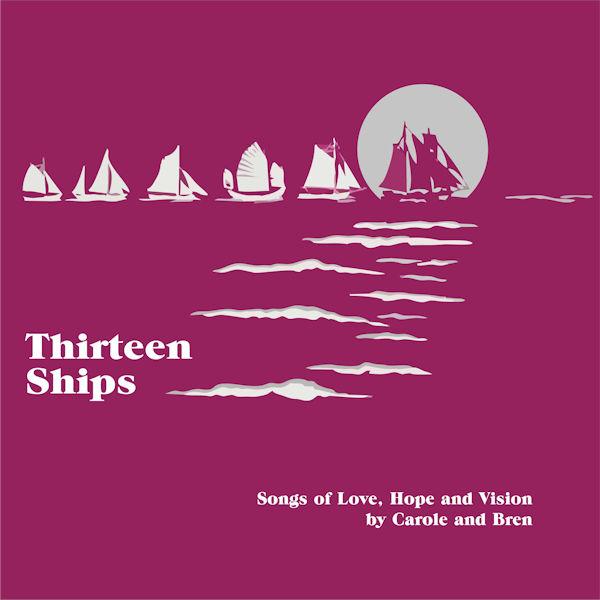 Thirteen Ships - download