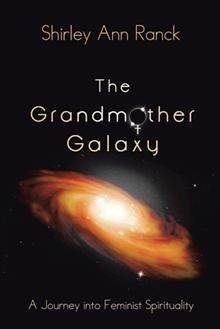 GrandmotherGalaxy-ShirleyRanck