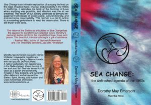 Sea Change book 300x209