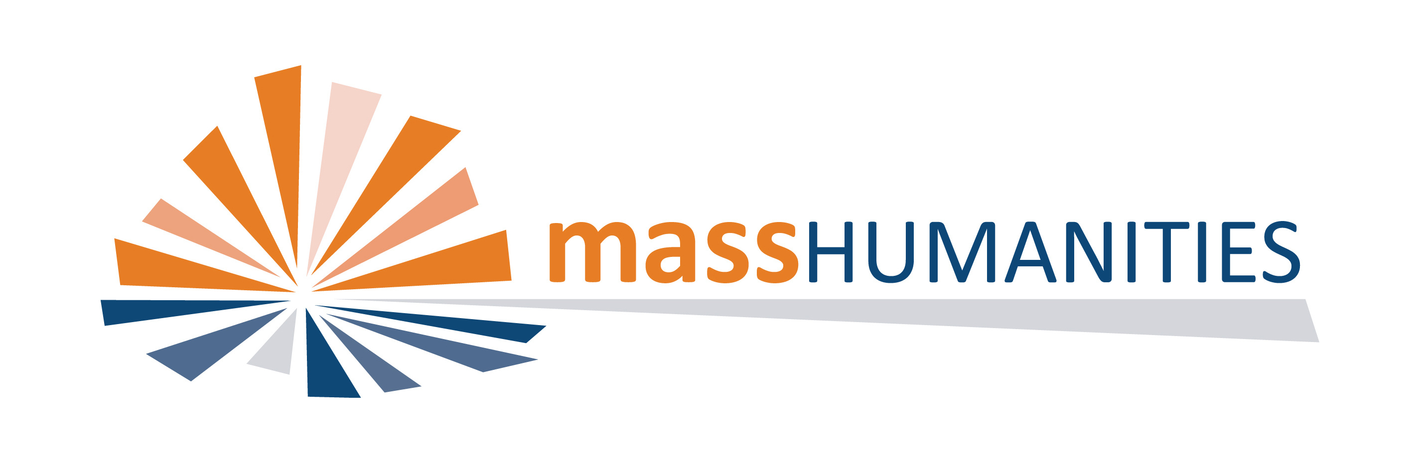 mass_humanities_2