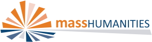 mass_humanities_sm